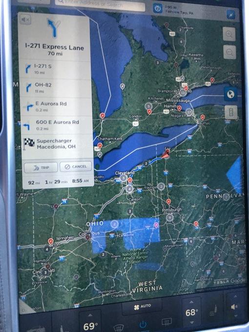 map-_1615