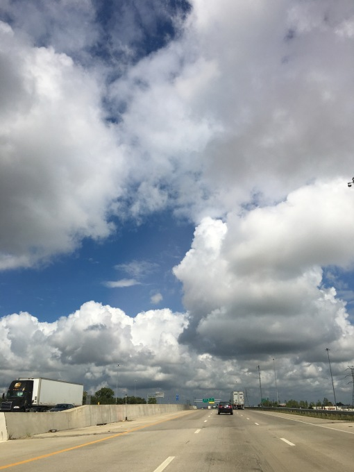 ohioclouds_1653